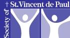 St Vincent de Paul of Northern Kentucky: 712 6th Ave, Dayton, KY