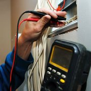 electricien paris 12 photos electricians 32a avenue. Black Bedroom Furniture Sets. Home Design Ideas