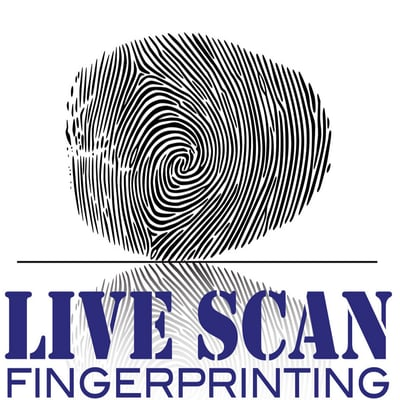live scan 10 reviews of live scan fingerprinting i found this little place thanks to yelp i did a search for live scan and my yelp app lists all businesses nearby matching my search and i picked the business closest to my current location.