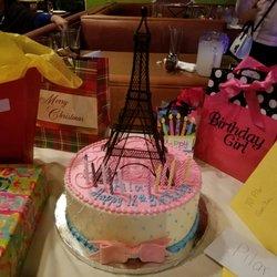 Beatriz Cakes 16 Photos Bakeries 302 E Hillside Rd Laredo Tx