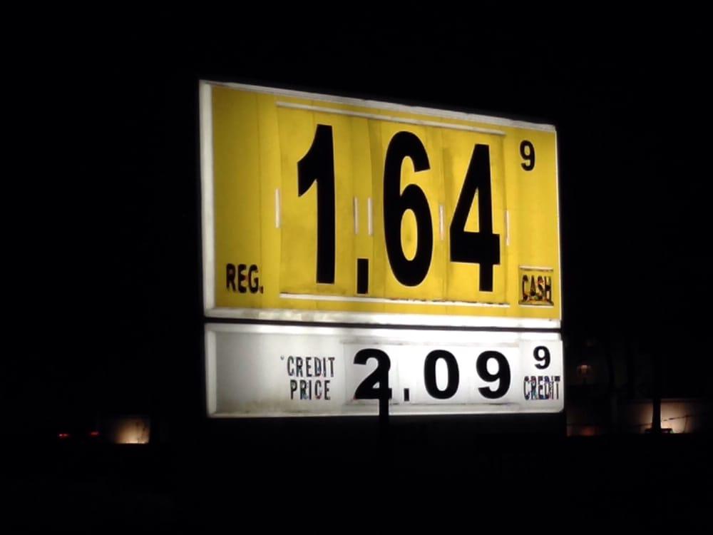 Shell Gas Station Near Me >> Shell - 20 Reviews - Gas Stations - 13725 S Apopka Vineland Rd, International Drive / I-Drive ...