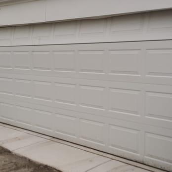 Moonlight concrete 19 photos 10 reviews builders for Garage builders evanston il