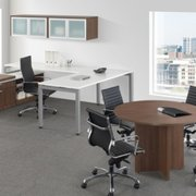 photo of the office furniture specialist keller tx united states - Furniture Specialist