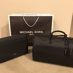 Michael Kors Photos Reviews Accessories S Grand - Invoice sample word michael kors outlet online store