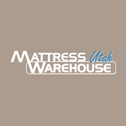 Photo Of Mattress Warehouse Midvale Ut United States