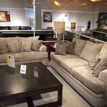 Furniture factory direct 12 photos 45 reviews for Furniture tukwila wa