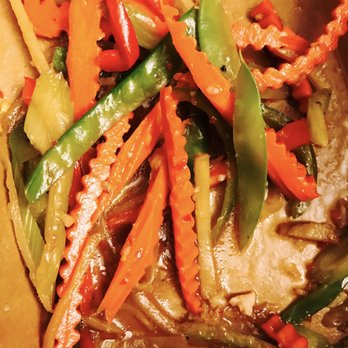 24 star thai cuisine order online 53 photos 130 for 24 star thai cuisine