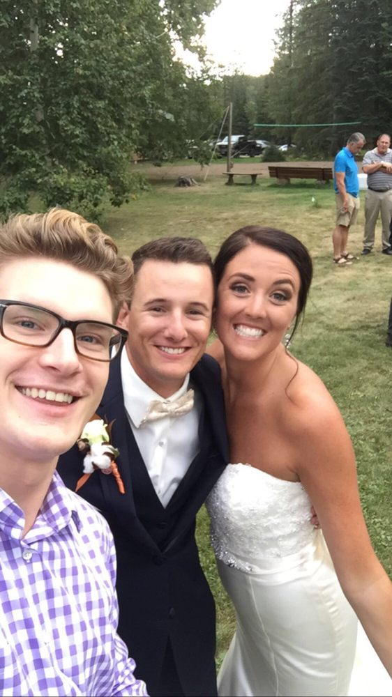 Timber Bay Lodge & Houseboats: 8347 Timber Bay Rd, Babbitt, MN