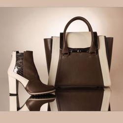 f72c61590 Shoes2go - 136 Photos - Shoe Stores - 3055 Granville Street