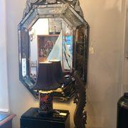 A Royal Photo Of Melange Fine Furniture Consignment   Atlanta, GA, United  States.