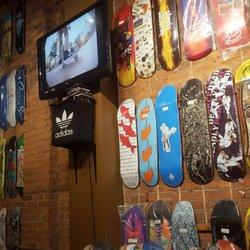 Orchard Skate Shop - 15 Photos & 37 Reviews - Skate Shops
