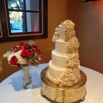 Photo Of Kristies Cake Creations