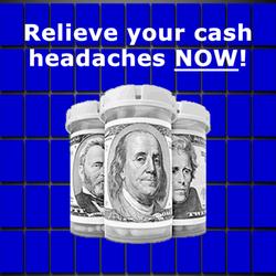Best places to get cash advances image 5