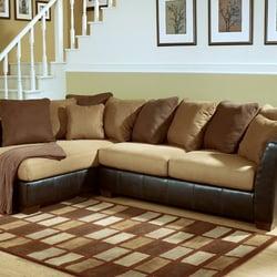 Merveilleux Photo Of Howieu0027s Furniture   Phoenix, AZ, United States. Hundreds Of Sofas,