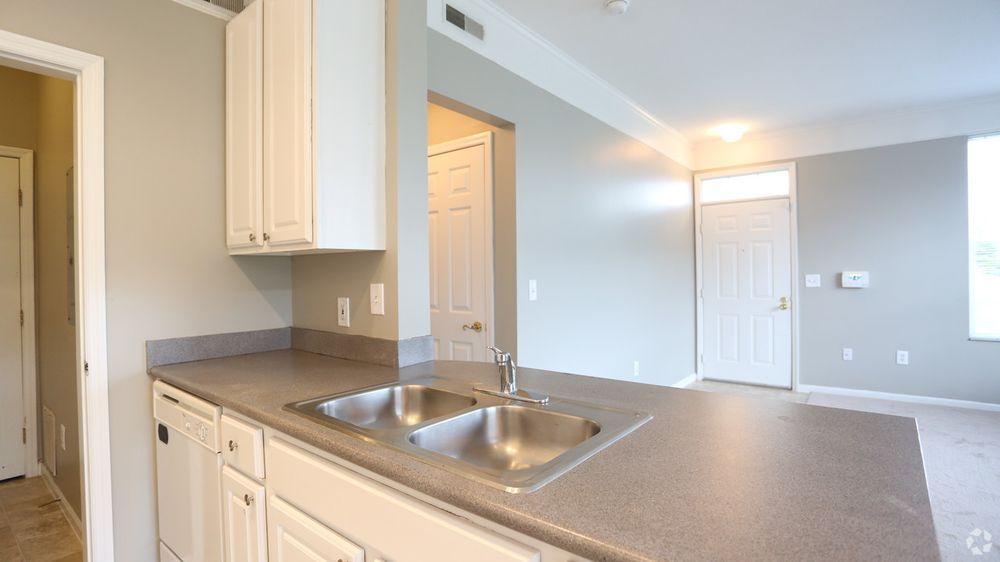Photos For Morse Glen Apartments Yelp