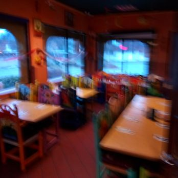Photo Of Miguel S Mexican Restaurant Spokane Wa United States