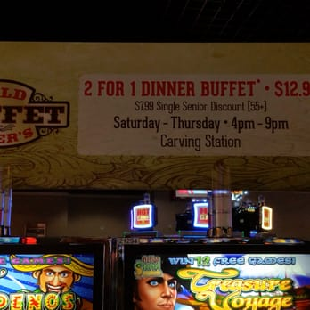 Nugget casino pahrump nv david wright casino