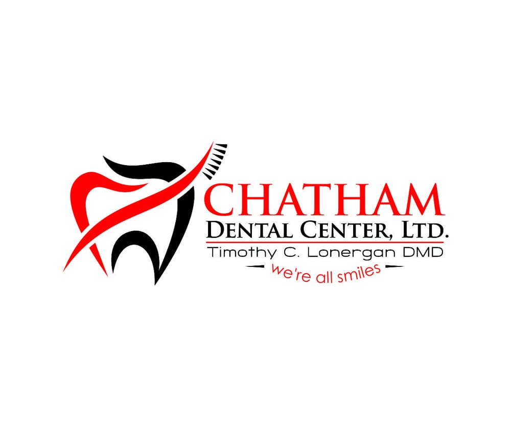 Chatham Dental Center: 345 N Main St, Chatham, IL