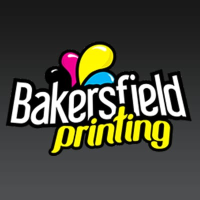 Bakersfield printing graphic design 2328 brundage ln photo of bakersfield printing bakersfield ca united states reheart Image collections