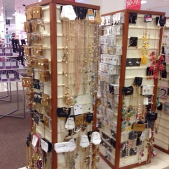 Jcpenney 29 photos department stores 300 cross creek for Jewelry stores in fayetteville nc