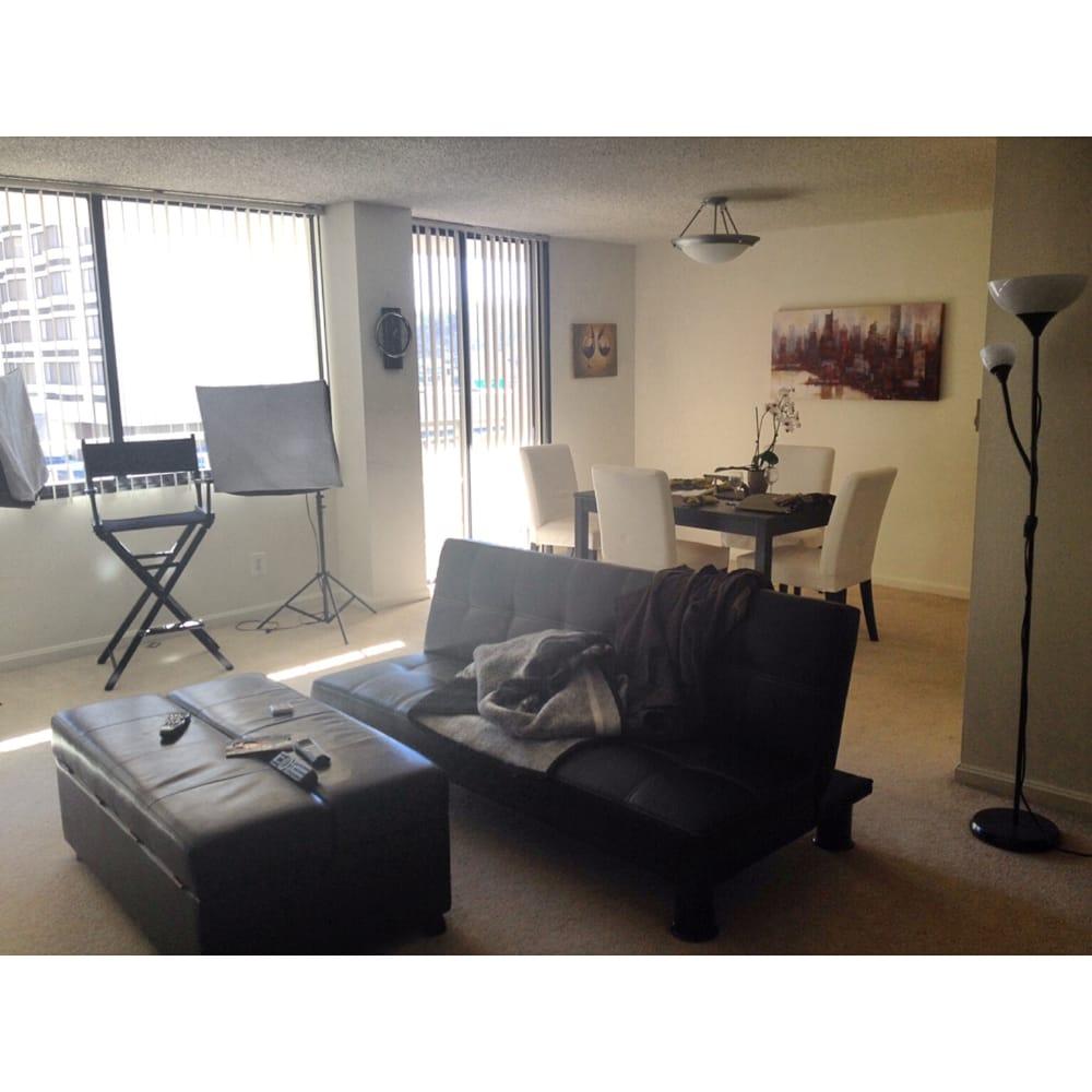 Review Apartments: 11 Photos & 32 Reviews