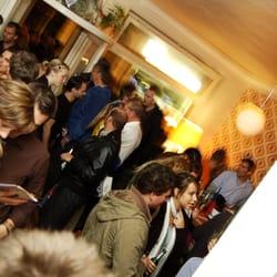 Wohnzimmer 16 Fotos 29 Beitrage Bar Ostertorsteinweg 99
