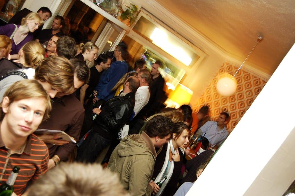 Wohnzimmer 16 Photos 29 Reviews Bars Ostertorsteinweg 99