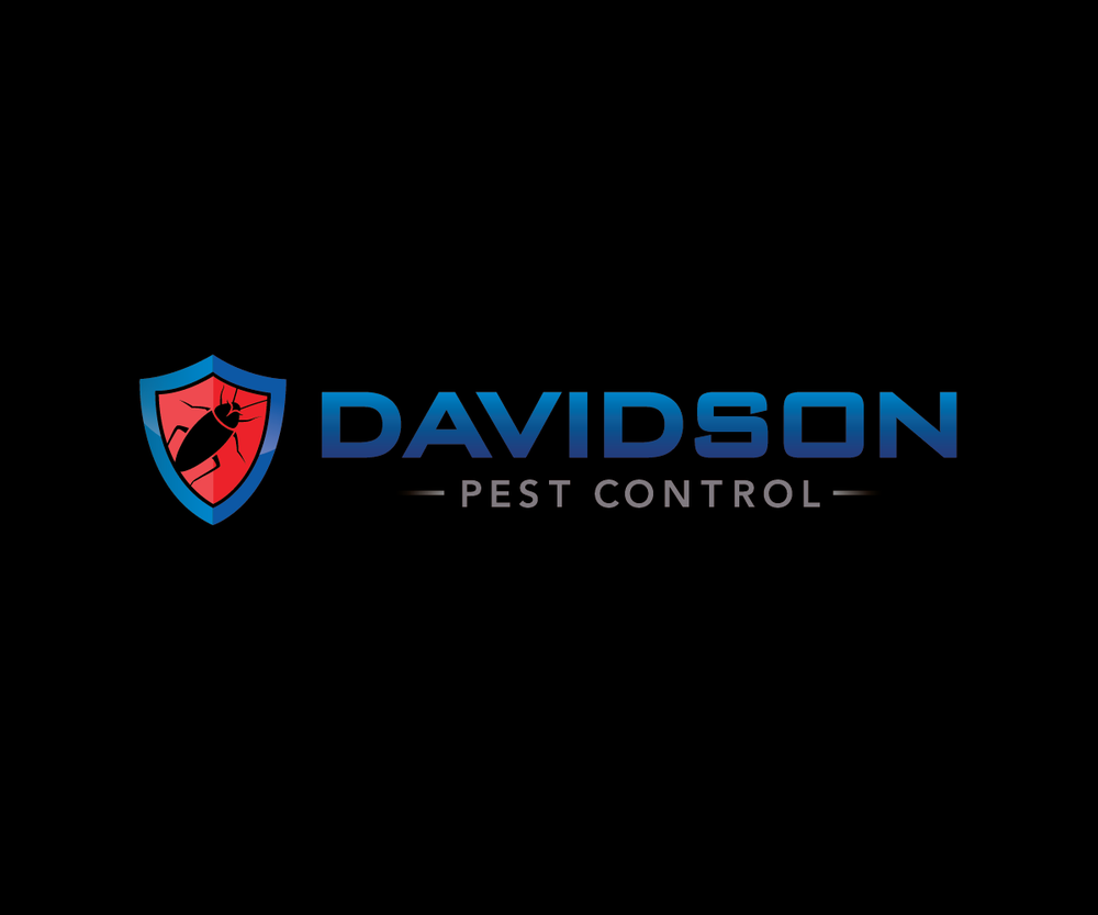 Davidson Pest Control  Ongediertebestrijding  Little Elm. No Money Down Mortgages Ny Employment Lawyers. Iupui Transfer Credits Accent Body Contouring. Bellevue Criminal Lawyer Www Flightsafety Com. Nitrile Gloves Manufacturer Us Savings Rate. Small Business Answering Machine. Digital Shelf Manhattan Ks Find My Way Home. Global Mobility Management Quotes Moving Away. Dermatologist Closter Nj Dentist Lexington Ky