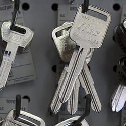 Photo of Penn Hills Lock and Door - Verona PA United States & Penn Hills Lock and Door - Keys \u0026 Locksmiths - 472 Wildwood Ave ...