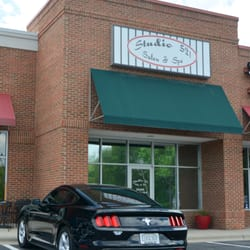 massage in fort mill sc