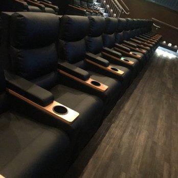 Regal Cinemas Northwoods 14 55 Photos Amp 70 Reviews