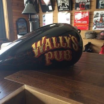 wally s pub 30 photos 34 reviews pizza 144 ashworth ave hampton nh restaurant. Black Bedroom Furniture Sets. Home Design Ideas