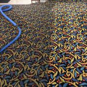 Certified Air Photo of Royal Carpet Cleaners - Bel Air, MD, United States ...