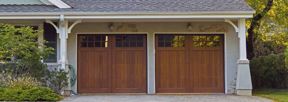 Shoff Door: 6950 Pickerington Rd, Carroll, OH