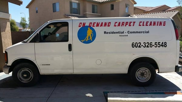 on demand carpet cleaning carpet cleaning phoenix az united states phone number yelp. Black Bedroom Furniture Sets. Home Design Ideas