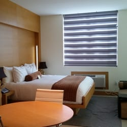 Photo Of The One Boutique Hotel Carrollton Tx United States Room
