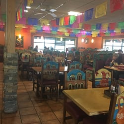 Photo Of Monte Alban Mexican Grill Rochester Ny United States