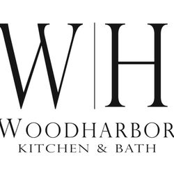 Woodharbor Kitchen And Bath Urbandale Ia