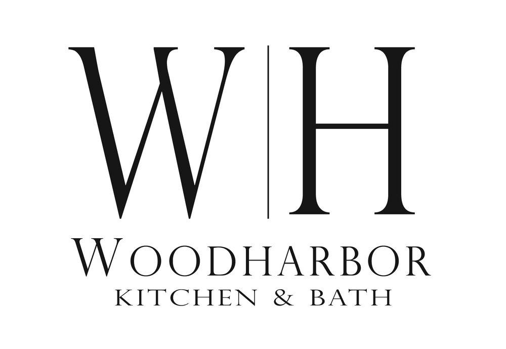 Woodharbor Kitchen And Bath Urbandale Ia
