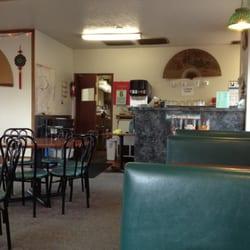 Ab Chinese Restaurant Albany