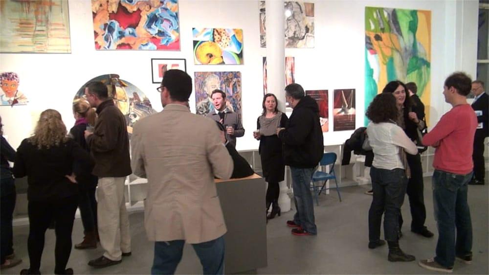 Clemente Soto Vélez Cultural & Educational Center