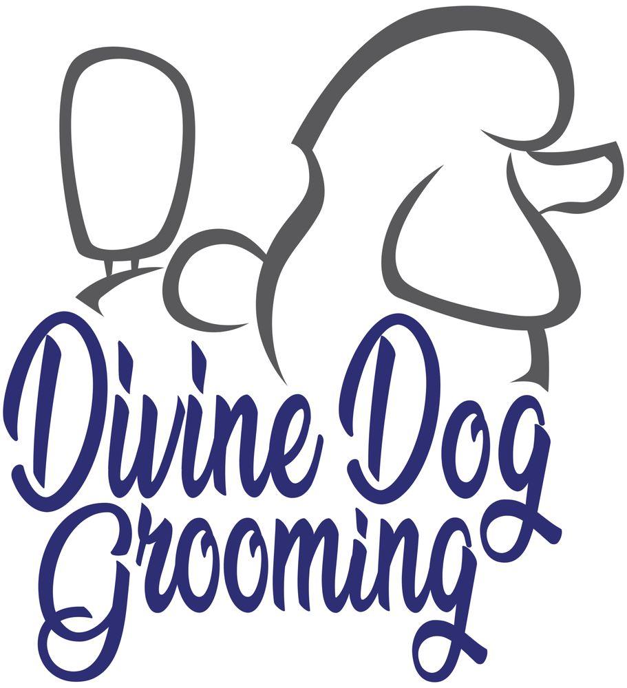 Divine Dog Grooming: 5719 3 Mile Rd, Racine, WI