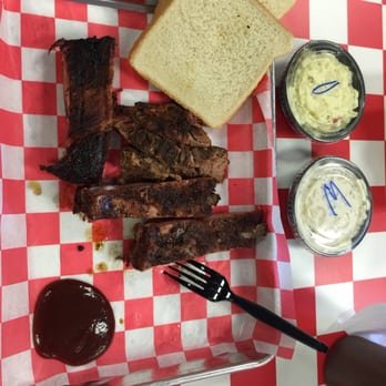Photo Of When Pigs Fly Bbq Wichita Ks United States Brisket