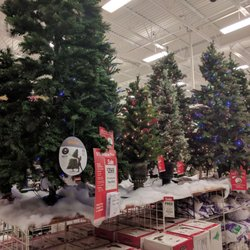 Michaels Christmas Crafts.Michaels 11 Reviews Arts Crafts 13640 137 Avenue Nw