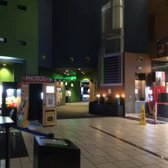 amc port st lucie 14 29 photos amp 58 reviews cinema