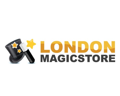 Photo of London Magic Store - Maidstone, London, United Kingdom