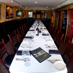 Photo Of Jack S Restaurant Dana Point Ca United States For Parties
