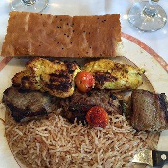 Kabul afghan cuisine order online 572 photos 984 for Afghan cuisine sunnyvale