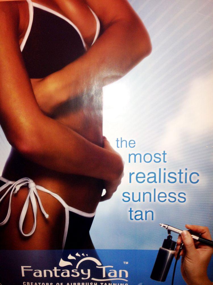 Sun Seekers Tanning Salon: 150 Highland Ave Rte 6, Seekonk, MA