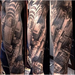 Timmy Tattoo - 22 Photos & 18 Reviews - Tattoo - 394 New York Ave ...
